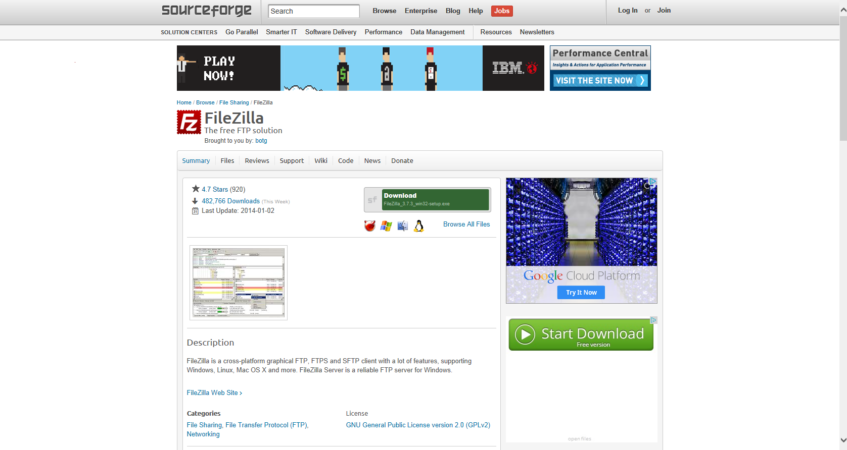 Dovetailed technologies llc - I Already Have Filezilla Is My Version Safe